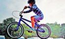 Rodzaje rowerów dla dzieci