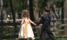 Co zrobić z dziećmi podczas wesela – profesjonalna opieka nad dziećmi.