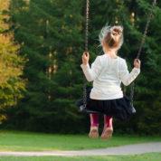 Psychoterapia dziecięca