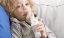 Jak wybrać najlepszy inhalator dla dziecka?