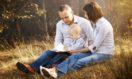 Poznawaj język angielski wspólnie z dzieckiem!